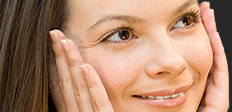 Rinoplastica chirurgia plastica naso chirurgia estetica naso for Interno del naso